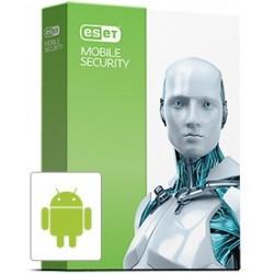 Przedłużenie licencji ESET Mobile Security na 1 rok